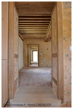 architecte-interieur-ancien