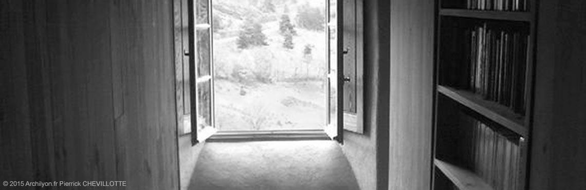Connaitre et maitriser l hygrom trie dans l habitat for Air humide maison