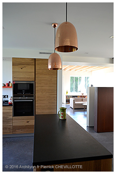 cuisine-renovation-architecte
