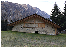 restauration-chalet-Alpes