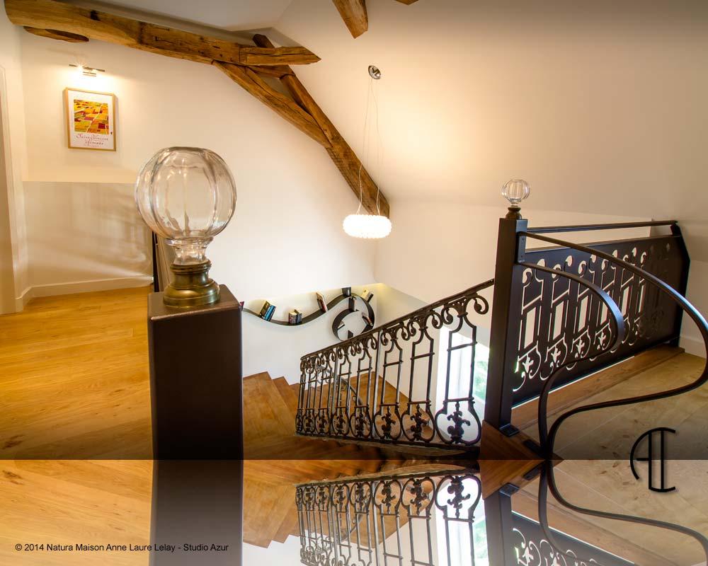 architecte-interieur-bourgogne