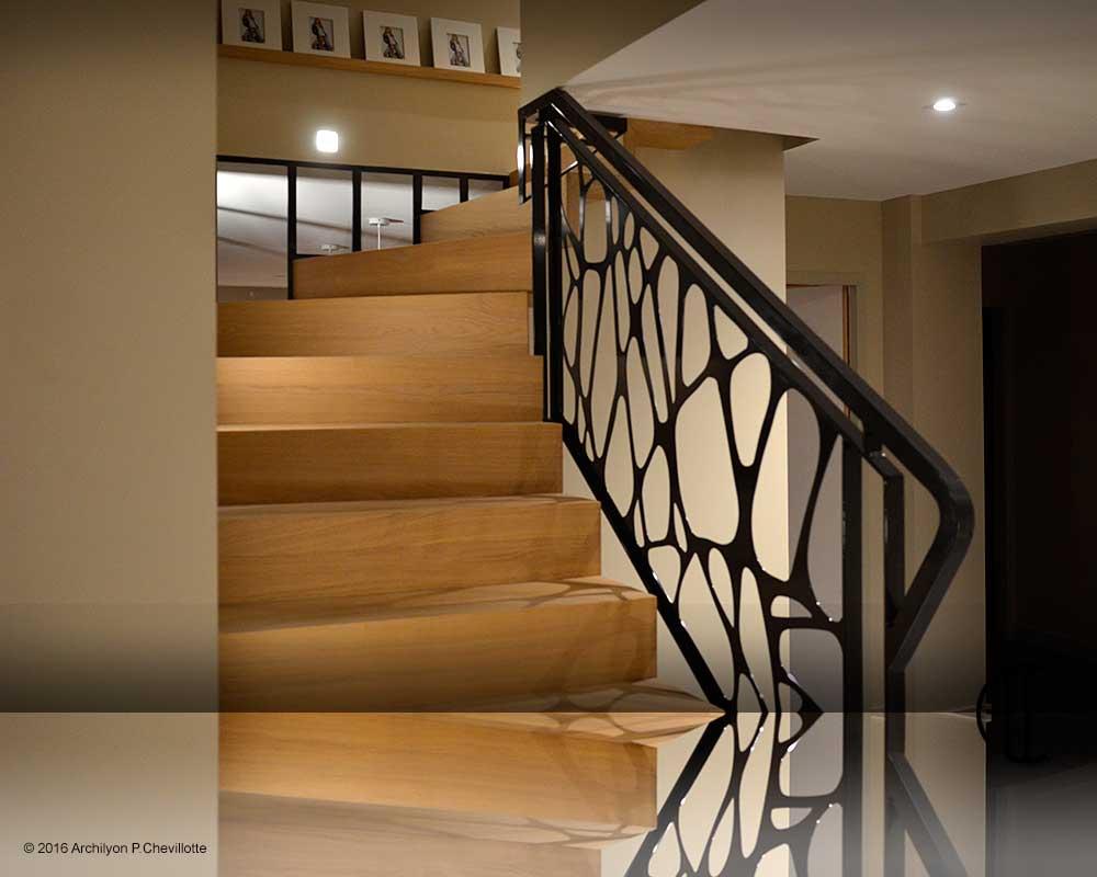 design-architecture-interieure