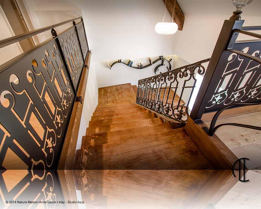 travaux-renovation-interieure