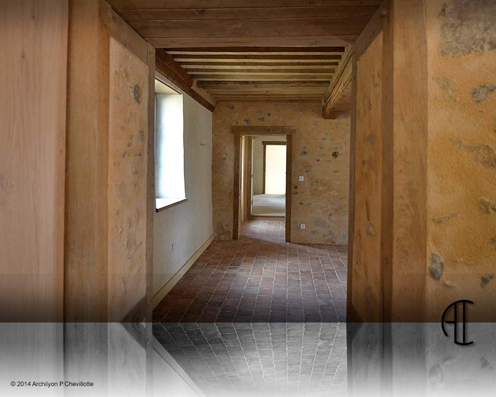 architecture-habitation-ancienne