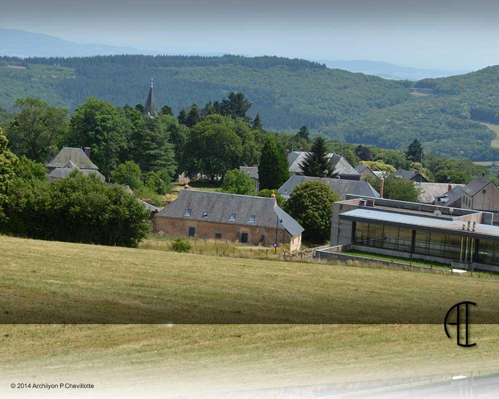 point rencontre la chaux de fonds Châlons-en-Champagne