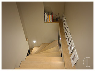 http://www.archilyon.fr/uploads/images/imRef/amenagement-interieur-escalier.jpg