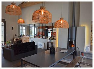http://www.archilyon.fr/uploads/images/imRef/amenagement-interieur-loft.jpg