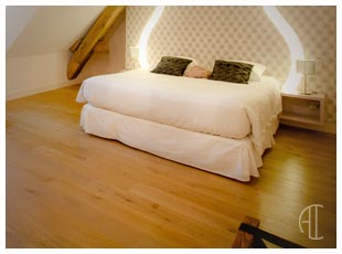 http://www.archilyon.fr/uploads/images/imRef/appartement-parquet-massif.jpg