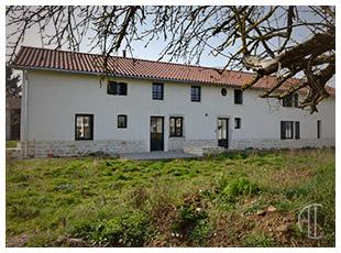 http://www.archilyon.fr/uploads/images/imRef/architecte-bourg-en-bresse.jpg
