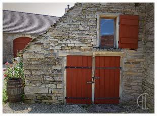 http://www.archilyon.fr/uploads/images/imRef/architecte-bourgogne-pierre.jpg