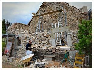 http://www.archilyon.fr/uploads/images/imRef/architecte-maison-morvan.jpg