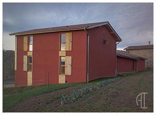 http://www.archilyon.fr/uploads/images/imRef/architecte-maison-passive.jpg