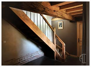 http://www.archilyon.fr/uploads/images/imRef/architecte-renovation-ecologique.jpg
