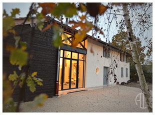 http://www.archilyon.fr/uploads/images/imRef/architecte-restauration-bresse.jpg