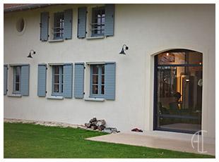 http://www.archilyon.fr/uploads/images/imRef/baie-vitree-galandage.jpg