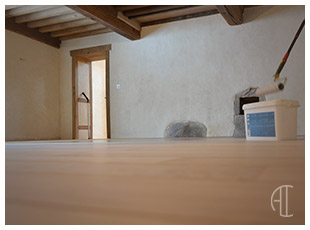 http://www.archilyon.fr/uploads/images/imRef/chaux-chanvre-interieur.jpg