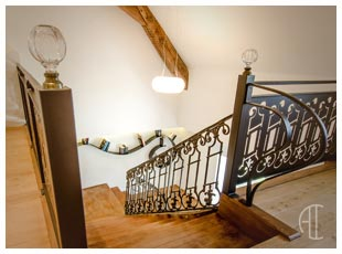 http://www.archilyon.fr/uploads/images/imRef/design-appartement-bourgogne.jpg