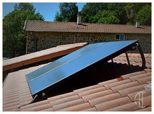 http://www.archilyon.fr/uploads/images/imRef/eau-chaude-solaire.jpg