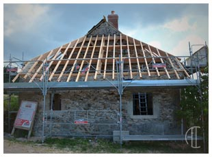 http://www.archilyon.fr/uploads/images/imRef/ecorenovation-maison-ancienne.jpg