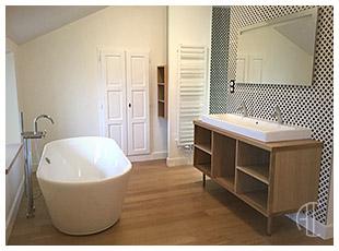 http://www.archilyon.fr/uploads/images/imRef/maison-pise-bourg-en-bresse.jpg