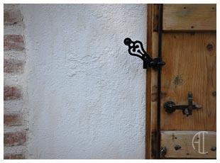 http://www.archilyon.fr/uploads/images/imRef/materiau-sain-durable.jpg