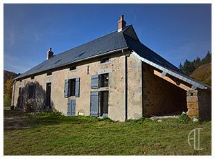 http://www.archilyon.fr/uploads/images/imRef/restauration-maison-paysanne.jpg