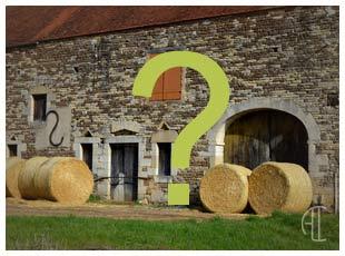 http://www.archilyon.fr/uploads/images/imRef/visite-conseil-architecte.jpg